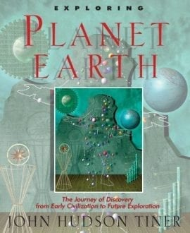 exploring-planet-earth_2 tiner book mb