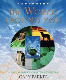 exploring-the-world-around-you tiner book mb