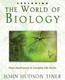 exploring-the-world-of-biology tiner book mb
