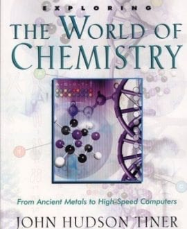 exploring-the-world-of-chemistry tiner book mb