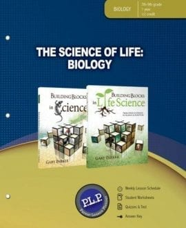 science-of-life-biology-plp-sm gary parker mb