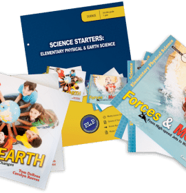 science-starter-physical-and-earth-sm_2 curriculum pack mb