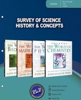survey-of-science-history-and-concepts-sm_3 parent lesson planner mb