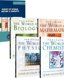 survey-of-science-history-concepts_5 curriculum pack mb