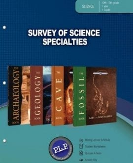 survey-of-science-specialties-cover-3rd-sm_3 parent lesson planner mb
