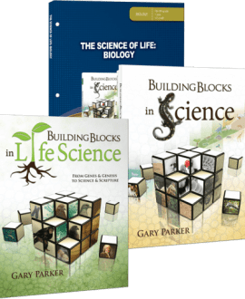 the-science-of-life-biology_4 curriculum pack mb