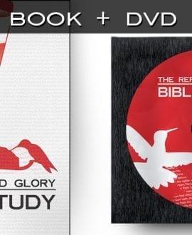 RGBS_ProdSQR_DVDbook2