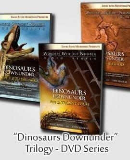 Dinosaurs Downunder Trilogy Transparent01-2016-5-12-22.40.13.599