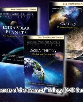 Secrets of Stars Trilogy Transparent01-2016-5-5-19.17.31.111