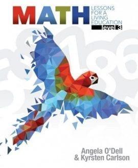 math-level-3