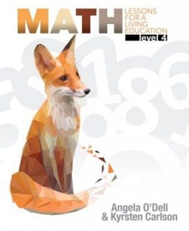 math-level-4