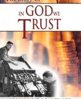 story-of-in-god-we-trust