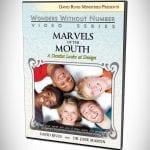 dvd-martin-mouth
