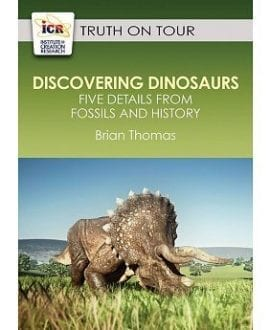 mr-brian-thomas-discovering-dinosaurs