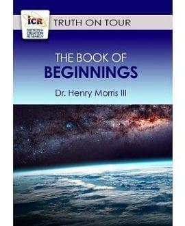 dr-henry-morris-iii-the-book-of-beginnings-dvd