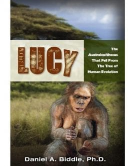 LucyBook-1