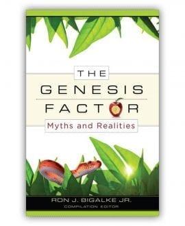 Genesis Factor