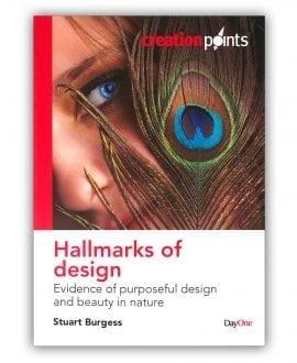 Hallmarks of Desgin