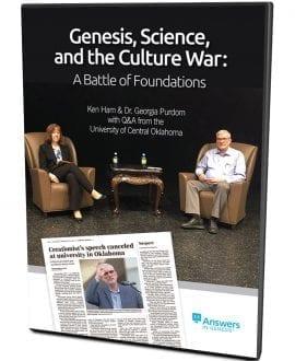 Culture War