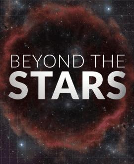 Beyond The Stars DVD
