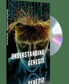 Understanding Genesis DVD