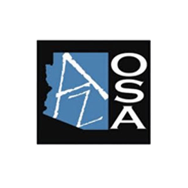 Arizona Origin Science Association