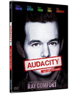 Audacity Video