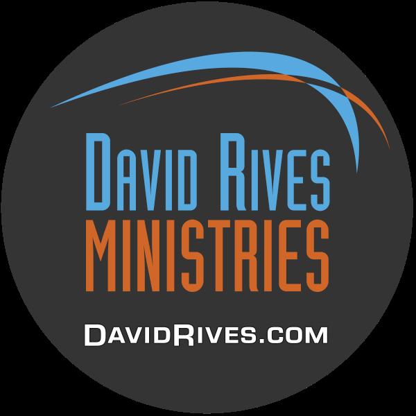 DRM - David Rives Ministries