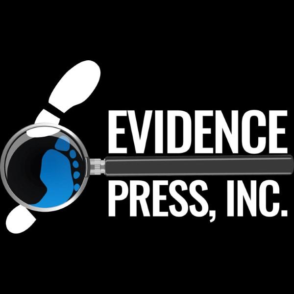 Evidence Press - Jim Bendewald (Custom)