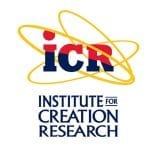 ICR - The Institute for Creation Research - Henry Morris