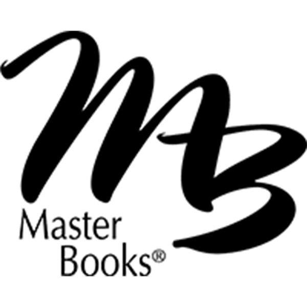 Master Books - New Leaf Publishing