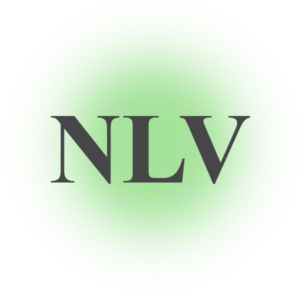 New Liberty Videos