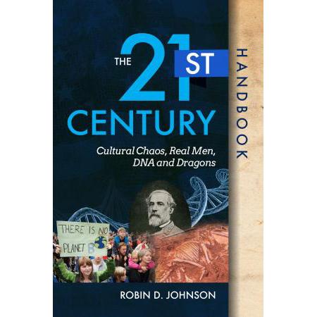 The 21st Century Handbook