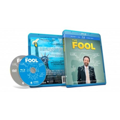The Fool Video