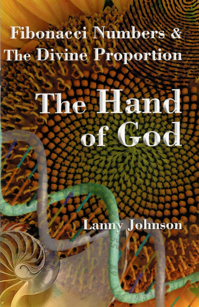 Hand of God – Fibonacci Numbers & the Divine Proportion - AOI
